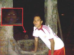 cabeza-de-fantasma-en-foto-amateur-1